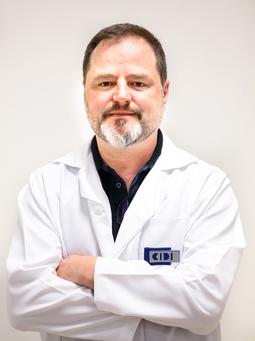 MD. Daniel Cusin