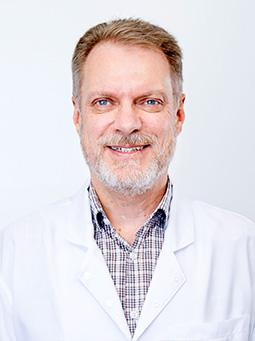 MD. Jayme Carlos Rossler